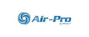 Air Pro (Formerly Fujioh)