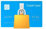 Safe Credit Card Processing