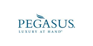 Image result for pegasus faucets logo