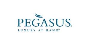 Pegasus Faucet Warranty