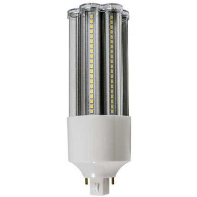 Dabmar Lighting Dl T Led 140a 50k