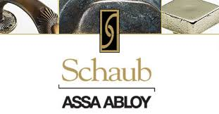 Schaub Assa Abloy | Kitchen Cabinet Hardware, Knobs, and Pulls