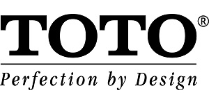 Toto USA | Toto Bathroom Products