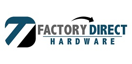 Factory Direct Hardware Support